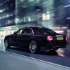 Rolls-Royce запускает специальное издание Ghost V-Specification