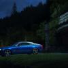 2013 стал рекордным для Rolls-Royce Wraith и Bentley Flying Spur