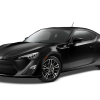 Фото Scion FR-S Monogram Series 2014
