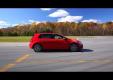 Тест драйв Volkswagen Golf GTI 7 от Consumer Reports