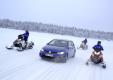 Volkswagen Golf R Evo дебютирует на Пекинском автошоу