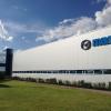 Mazda начала производство седана Mazda3 на новом заводе в Мексике