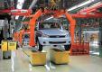 270 миллиардов рублей на поддержку автомобильной промышленности в России.