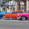 Кубинцы получили право на свободную покупку автомобиля, но Peugeot 508 стоит для них 229 000 $!
