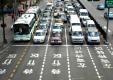 В 2013 году показатель продаж новых автомобилей в Китае превысил 20-миллионную отметку