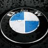 В моделях BMW будут крутить полезную рекламу