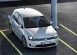 К концу 2014 года в продажу поступит гибридный хэтчбек Volkswagen Golf