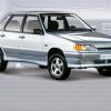 Lada Samara ушла в историю