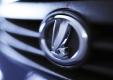 В 2013 году показатель продаж автомобилей Lada снизился на 15%.