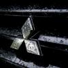 Mitsubishi продолжает гибридизацию