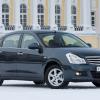 Ценник Nissan Almera вырос на 7000 рублей
