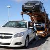 В 2013 году Ford зафиксировал самый высокий рост продаж в США