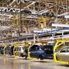«АвтоВАЗ» начнет сборку автомобилей Renault
