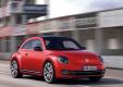 Volkswagen Beetle (Фольксваген Битл Жук)