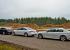Audi A6 или Bmw 5 серии или Lexus ES350. Не во имя, а вопреки
