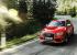 Достойна ли «заряженная» модификация Audi Q3 звания RS