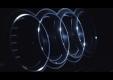 Audi выпускает очередной тизер