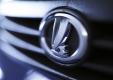 Массовые сокращения ожидают сотрудников «АвтоВАЗа»
