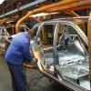 Сокращенные сотрудники «АвтоВАЗа» получат по пять зарплат
