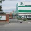 Арбитражный суд признал автозавод «ТагАЗ» банкротом