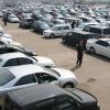 Автомобили с пробегом все чаще покупают у дилеров