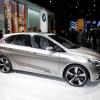 BMW построит первый завод в Мексике?