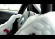BMW Motorsport показывает, как строится новый гоночный автомобиль M235i Racing
