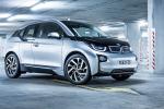 Сможет ли BMW i3 начать «Золотую эру» электромобилей