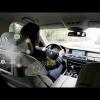 BMW работает по привлечению объявлений в свои автомобили