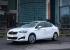 Длительный тест Citroen C4 Sedan: знакомство
