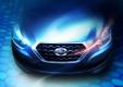 Datsun не составит конкуренцию автомобилям Lada