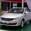 Китайский Dongfeng и французские купили 14% акций в Peugeot Citroën PSA