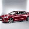 К концу года американский Ford представит пятое поколение Mondeo