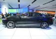 Руководитель британского отделения Ford подтвердил появление нового Mondeo к концу года