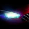 Ford опубликовал тизер новой модели