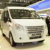 Модельный ряд «ГАЗ» полностью изменится