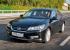Honda Accord 2.4. Девятый аккорд «Хонды»
