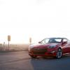 Hyundai слегка обновил Genesis Coupe на 2014 год