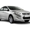 Автомобиль Hyundai Solaris вырос в цене