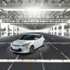 Hyundai представила Veloster RE:FLEX Edition в Чикаго