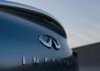 К 2017 году Infiniti представит обновленный кроссовер QX70