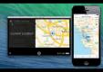 Компания Apple не сдается в своем стремлении интегрировать свои устройства в автомобили
