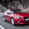 Кому понравится новая Mazda 3?