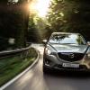 Зачем Mazda решила продавать в России CX-5, работающий на тяжелом топливе