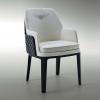 Новая коллекция мебели от Bentley будет стоить столько же, сколько и автомобиль