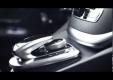 Новый Mercedes-Benz V класса — комфорт и роскошь в облике минивэна