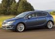 Новый Opel Astra 1.6 CDTI обзавелся экономичными дизельными двигателями