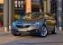 Opel Insignia. На эволюционной волне