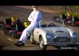 Полностью функциональный уменьшенный Aston Martin для вашего малыша за $ 26,000