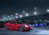 Способен ли новый Porsche Cayman подарить столько же кайфа, сколько суперкар Audi R8